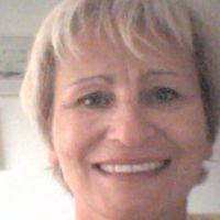 Profilový obrázok používateľa Helena Geri