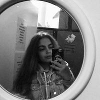 Profilový obrázok používateľa Simona Makulová