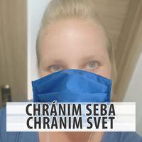 Profilový obrázok používateľa Zuzana Zelenčíková Žbirková