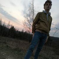 Profilový obrázok používateľa Šimon Jusko