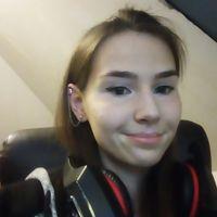 Profilový obrázok používateľa Szilvia Kohúth