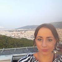 Profilový obrázok používateľa Petronela Ryšková