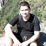 Profilový obrázok používateľa Henrich Macák