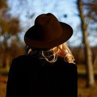 Profilový obrázok používateľa Diana Gabriková