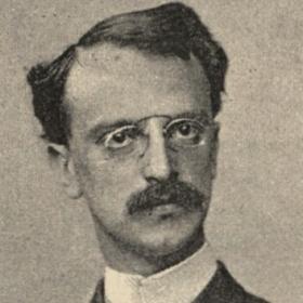 Profilový obrázok používateľa Emil Dürer