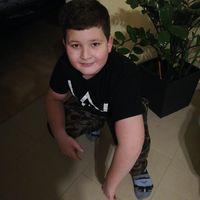 Profilový obrázok používateľa Matúš Zelenka