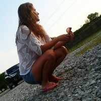 Profilový obrázok používateľa Zlatica Palková
