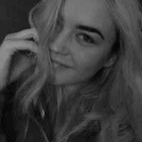 Profilový obrázok používateľa Juliána Sára Molčanová