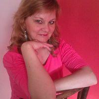 Profilový obrázok používateľa Alena Maslošová