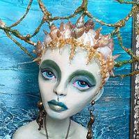 Profilový obrázok používateľa Ivanna Ivanna