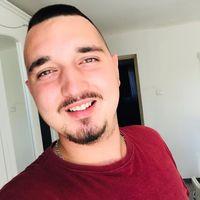 Profilový obrázok používateľa Filipek Martin
