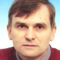 Profilový obrázok používateľa Milan Chovanec