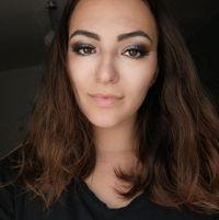 Profilový obrázok používateľa Eva Beresova