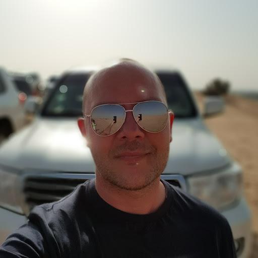 Profile picture of kali603