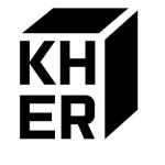 Profilový obrázok používateľa Nakladatelství KHER