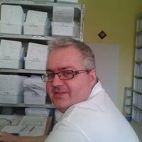 Profilový obrázok používateľa z.lapos